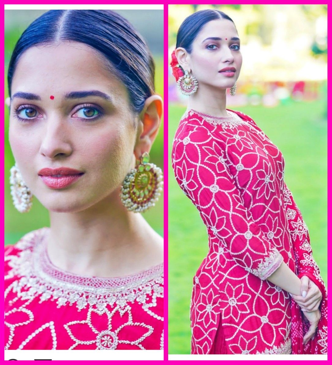 Beautiful 😍 😍 Indian actresses, Lily pulitzer dress