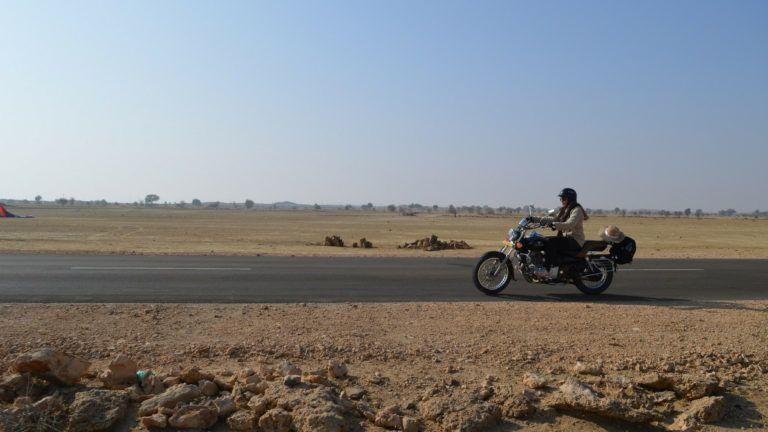 Top 15 Motorcycle Road Trips In India 15 Best Bike Adventure