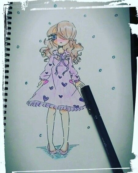 Another drawing