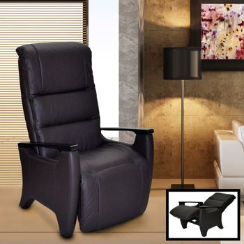 Costco Zero Gravity Chair Living Room Chairs Brown Chair