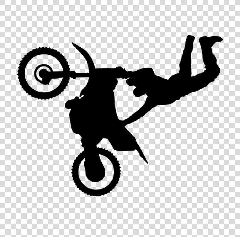Motorcycle Freestyle Motocross Bicycle Dirt Bike Motorcycle Png Motorcycle Artwork Bicycle Black Black And White Freestyle Motocross Motocross Dirt Bike