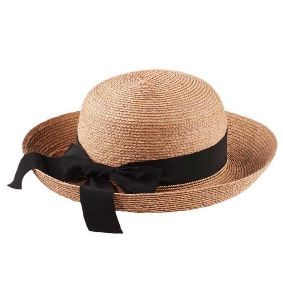 ef2b9d276 Classic 5 hat – Artofit