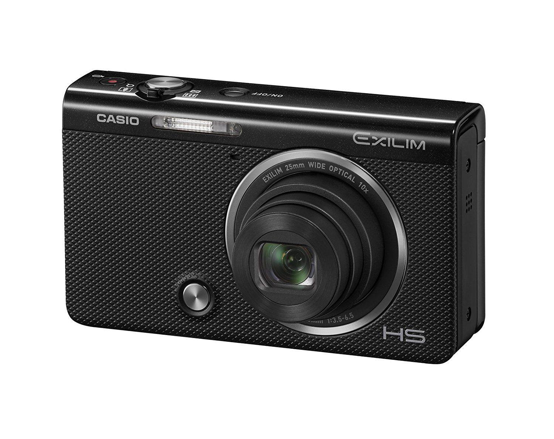 20+ Best high speed camera for golf swing ideas