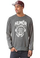 Humör Tejado - Sweatshirt für Herren - Grün   Products b04cae0f38