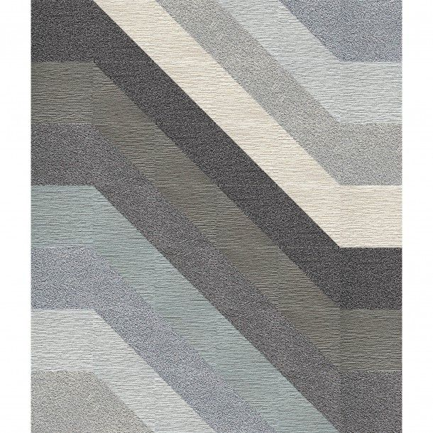 This Area Rug Features A Href Product Id 629 Product Id Made You Look A A Href Product Id 660 Product Id I Area Rugs Contemporary Area Rugs Rugs