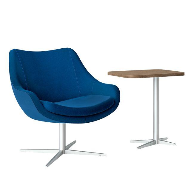Kimball Office   Kimball Office | Bloom Chair
