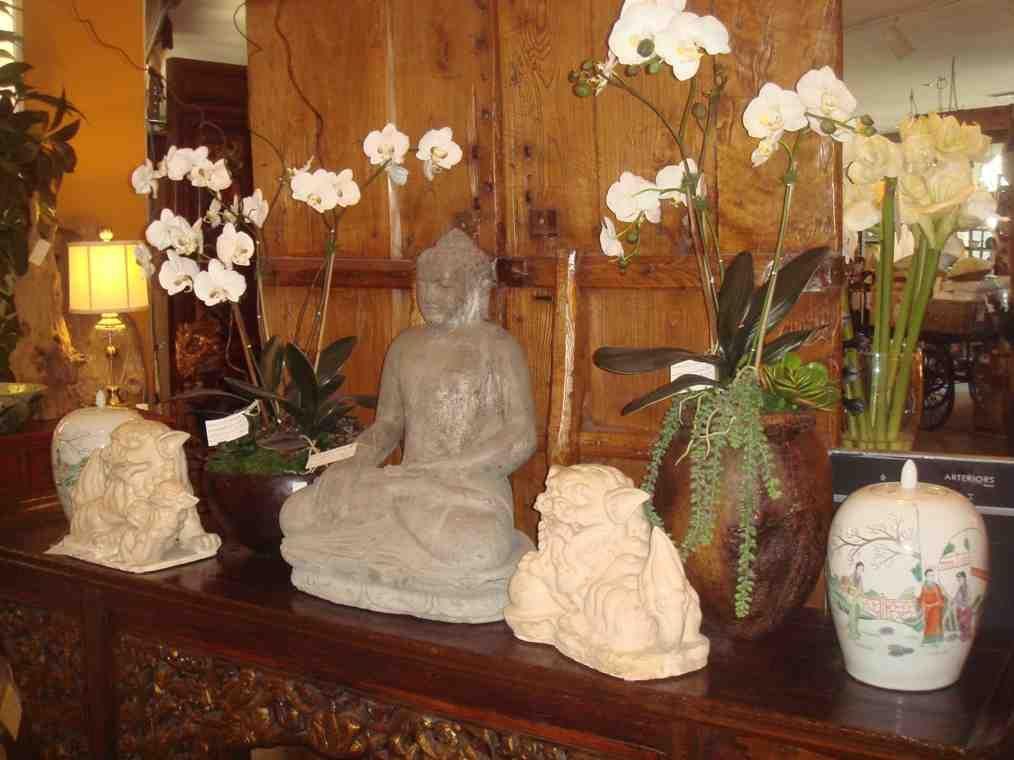 Asian Home Decor Accessories Asian Home Decor Asian Decor