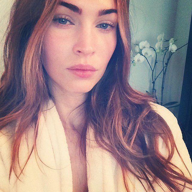 Megan Fox Megan Fox Without Makeup Bollywood Actress Without Makeup Actress Without Makeup