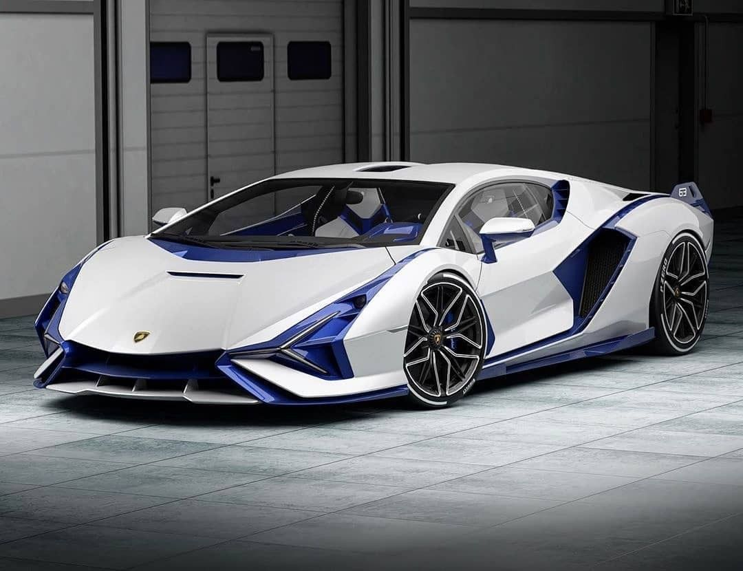Pin By Dontay Braswell On Dontah Fast Sports Cars Super Luxury Cars Dream Cars Lamborghini