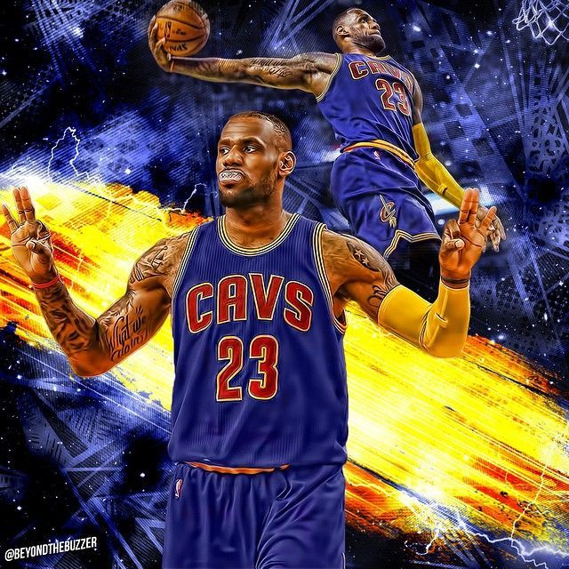 Cavs Complete Sweep With 101 93 Win Over Celtics In Game 4 Lebron Finished With 27 Points 10 Rebounds 8 Assis Basketball Moves Nba Lebron James Lebron James