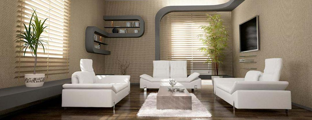Nice most beautiful and popular home interiors that will inspire you https also rh pinterest