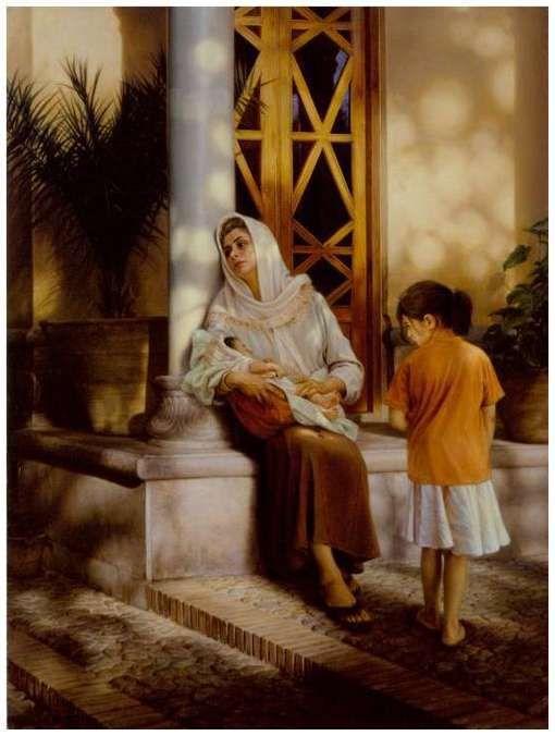 Paintings-by-The-Great-Iman-Maleki-10