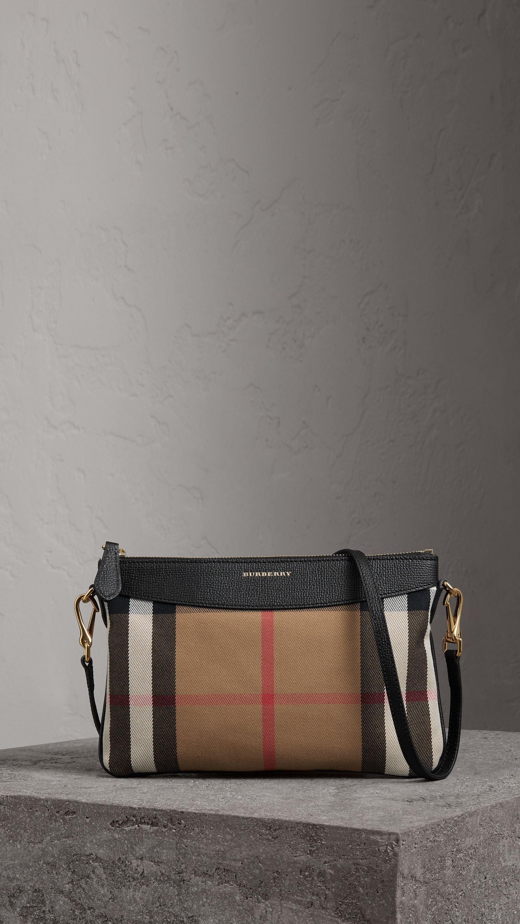 ba926b8dba Women's Crossbody Bags | Burberry | For Me!!! | Bags, Leather clutch ...