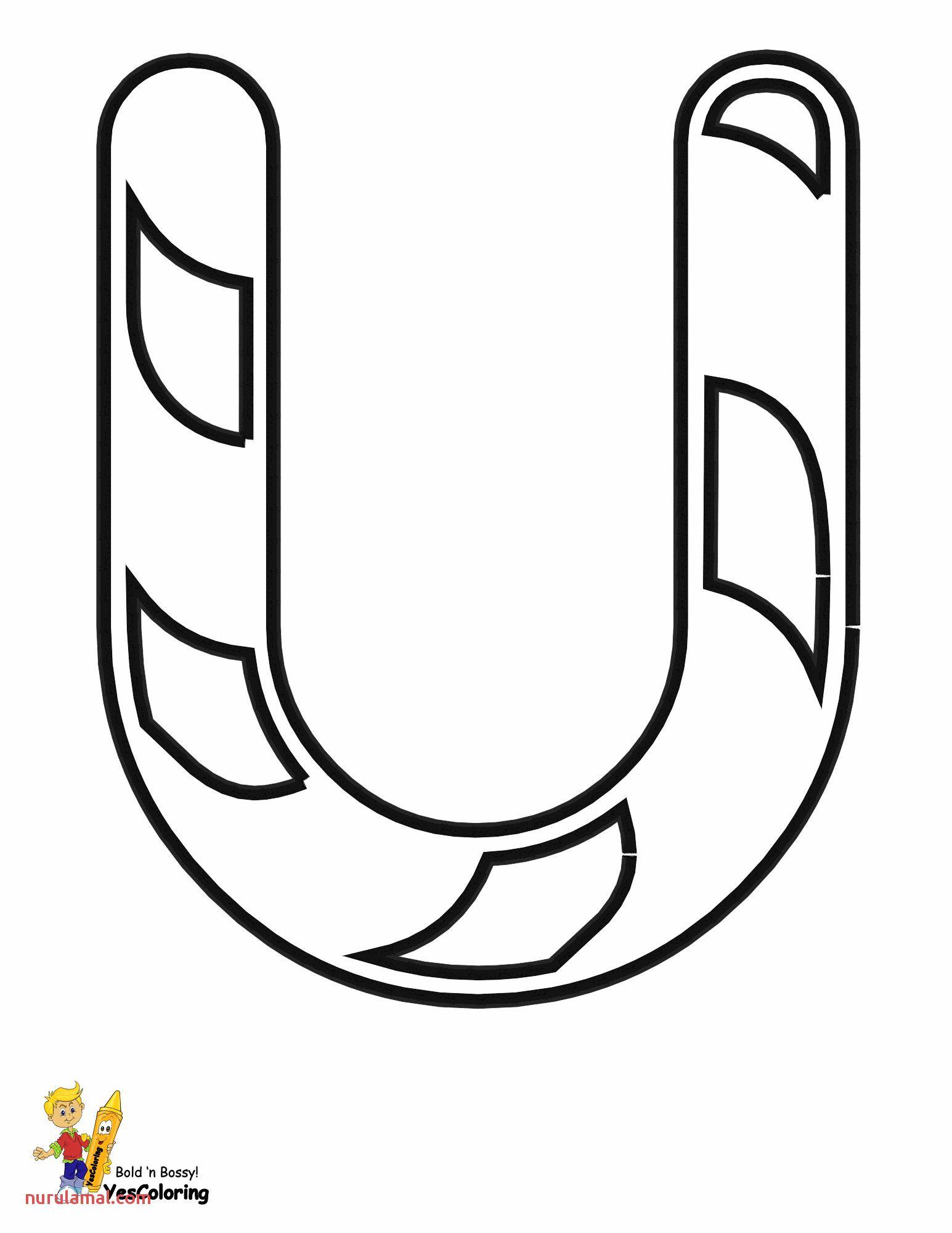 Letter T Coloring Worksheet Printable In 2020 Alphabet Coloring Pages Alphabet Coloring Coloring Pages Inspirational [ 2000 x 1545 Pixel ]
