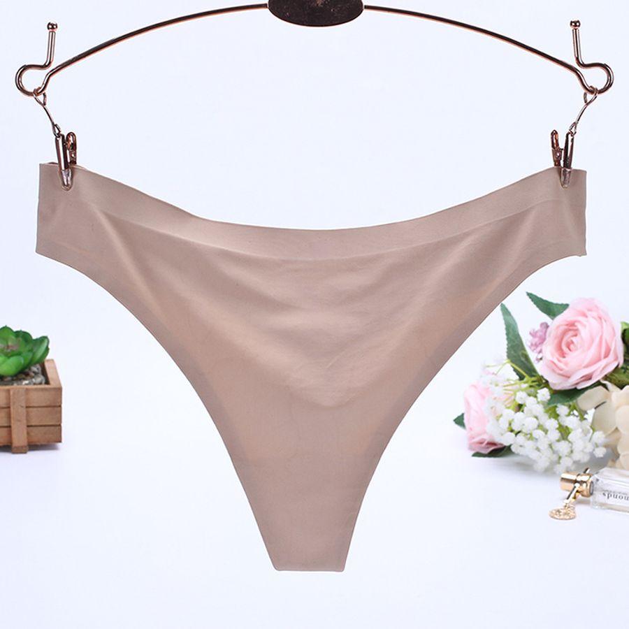 d5097b5d323 Women Sexy Panties Spandex Shorts Panties Underwear  Women  Sexy  Panties   Spandex