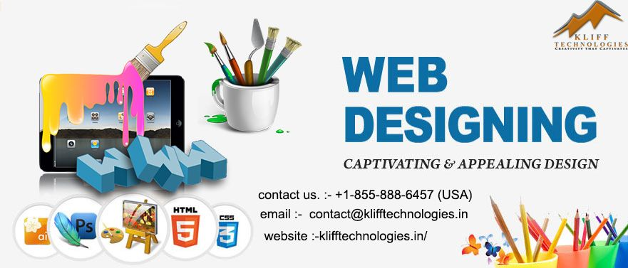 Get Affordable Web Designing Services Web Development Services To Your Online Business From Outsource Web Web Development Web Development Company Development