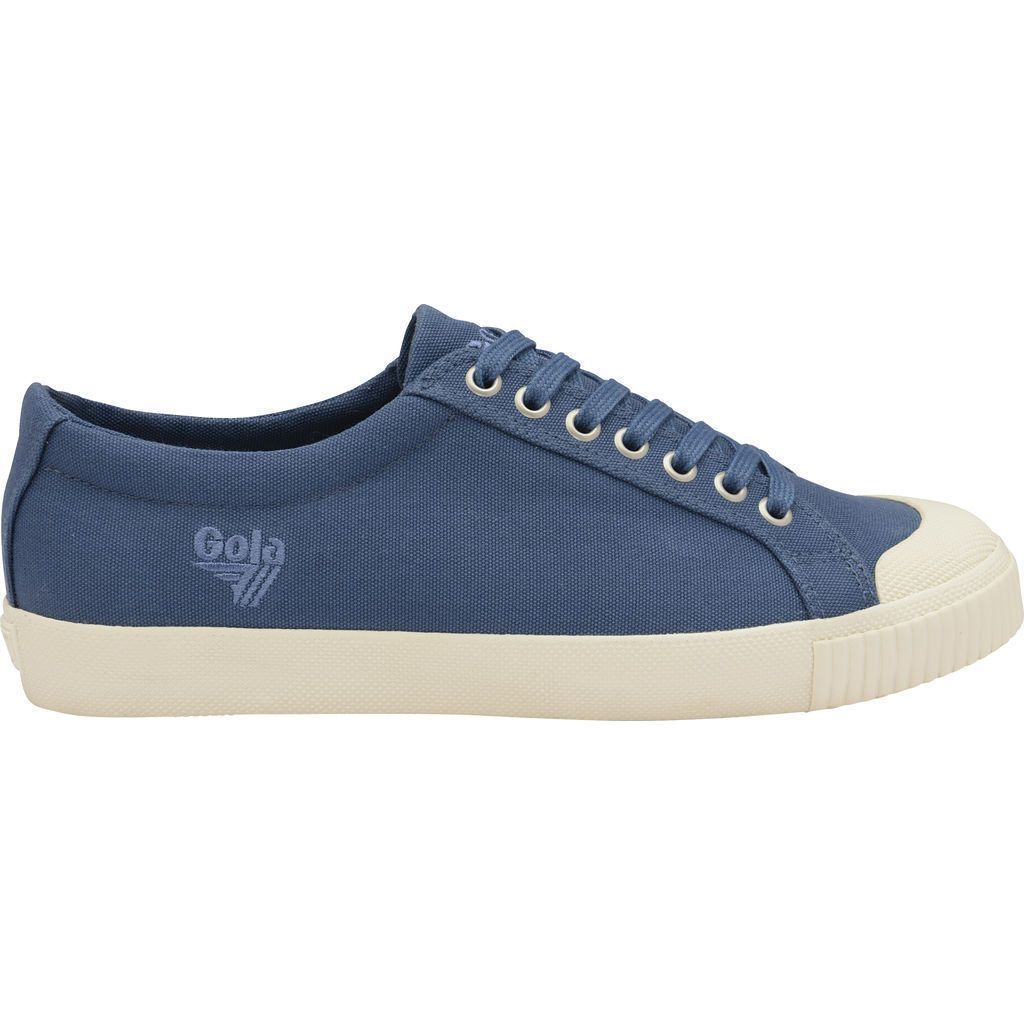 Men Tiebreak White Sneakers Gola PDrI7jCOPg