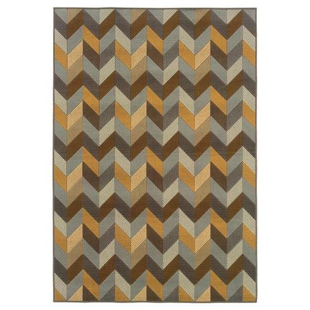 Ludlow Rug- Just ordered!!