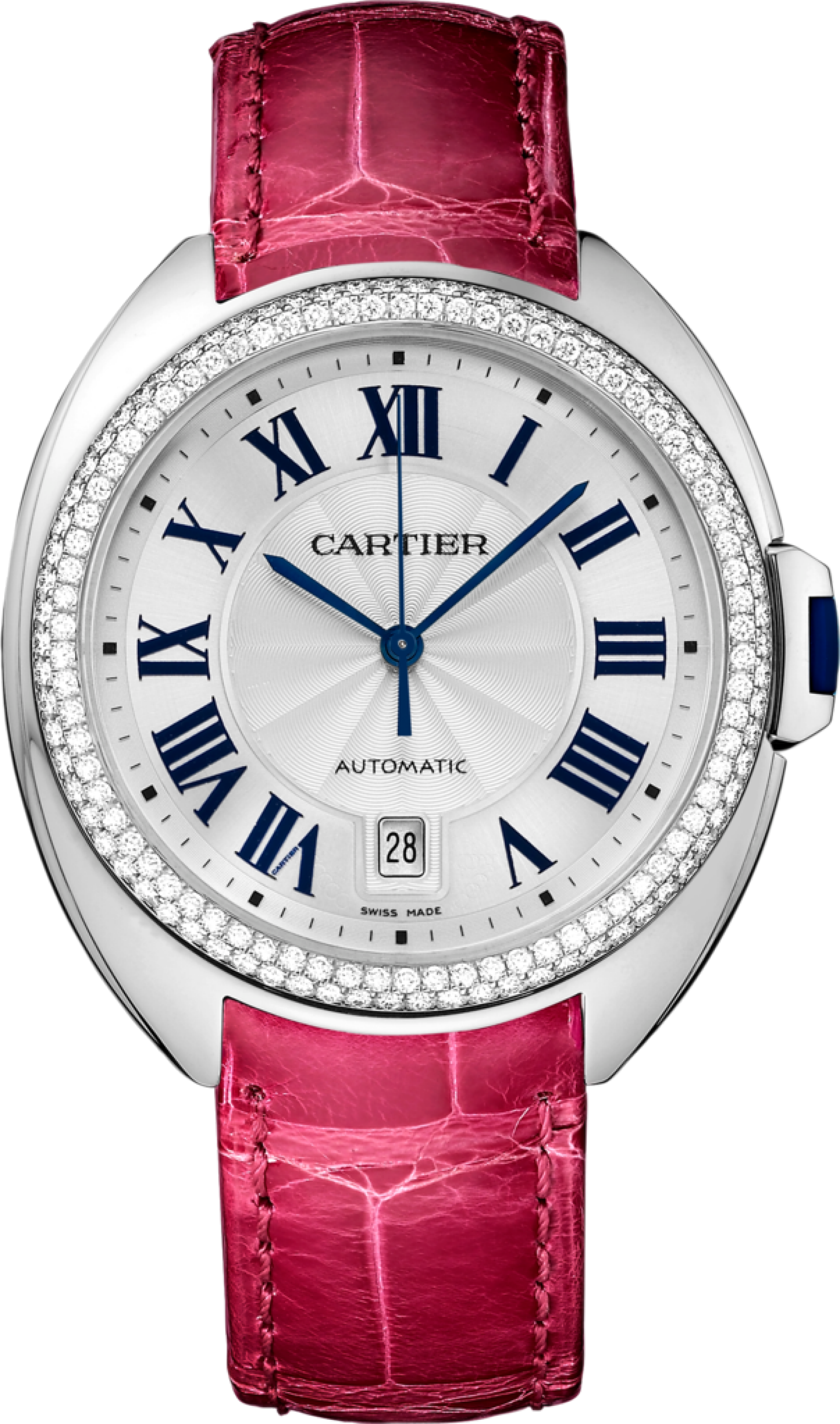 best gold watches cartier world panthere de s white watch pin ajouree