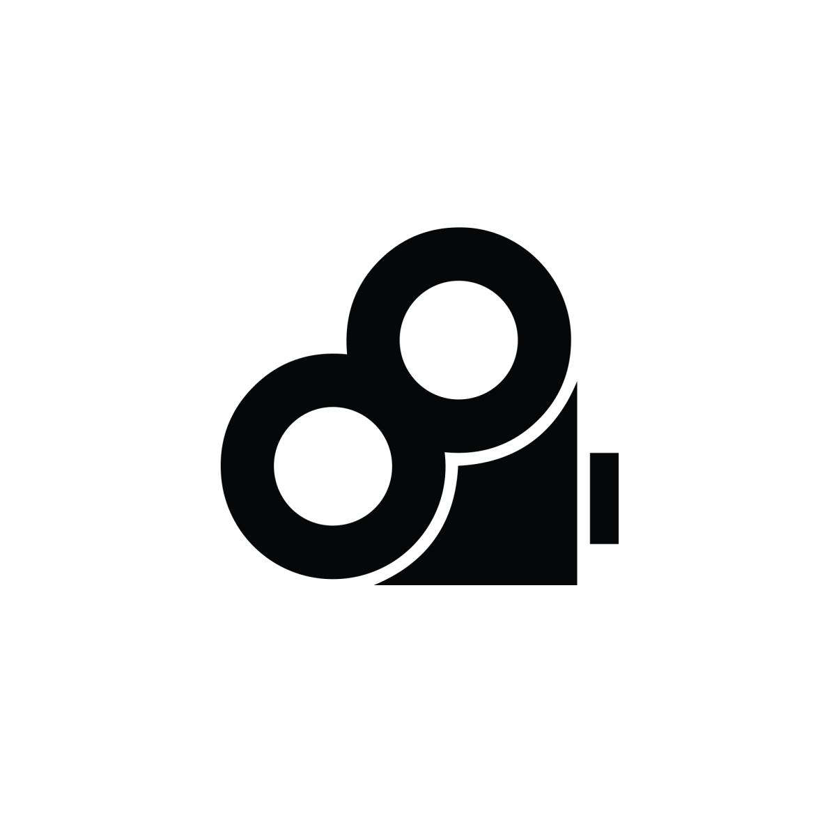 Eight Films Logo Poland Film Logo Logo Number Film Company Logo