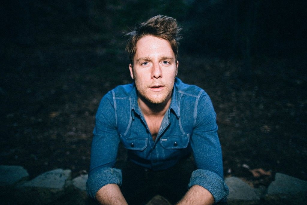 Jake McDorman (born July 8, 1986) is an American actor form Shameless