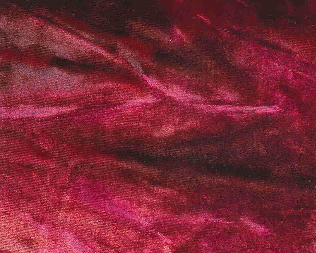 :: Wimpfheimer Velvets ::