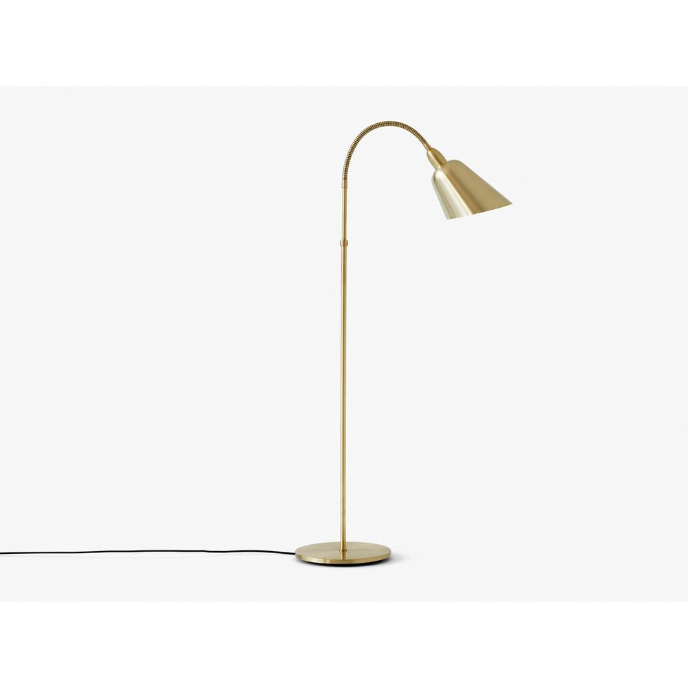 Buy The Tradition Bellevue Aj7 Floor Lamp At Nest Co Uk Lamp Floor Lamp Bulb