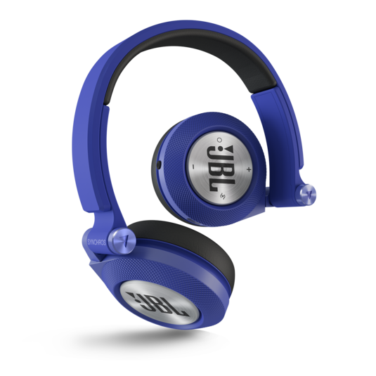 Synchros E40bt Bluetooth On Ear Headphones With Music Sharing Feature In Ear Headphones Headphones Bluetooth Headphones