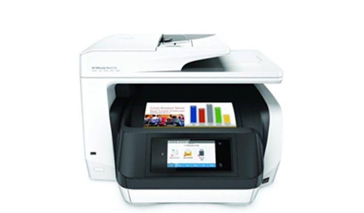 Hpofficejetpro8720wirelessallinonephotoprinter