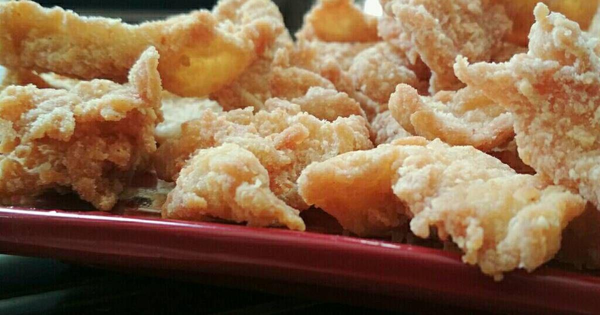 Pin Di Indonesian Home Cooking