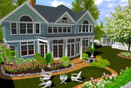 Diy Home Design Software Diy Home Ideas Com Home Design Software Garden Design Software Nyc Interior Design