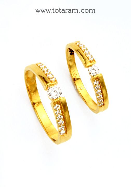 com for enamel rings goldpalace ring ctgy gr page k size with gold women gpji d