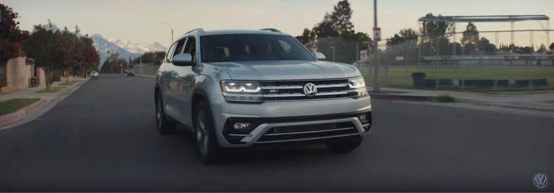 Interesting Volkswagen Commercial Song 2021 New Concept In 2021 Volkswagen New Cars Songs
