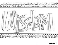 wisdom  words of wisdom  Pinterest  Wisdom Journaling and