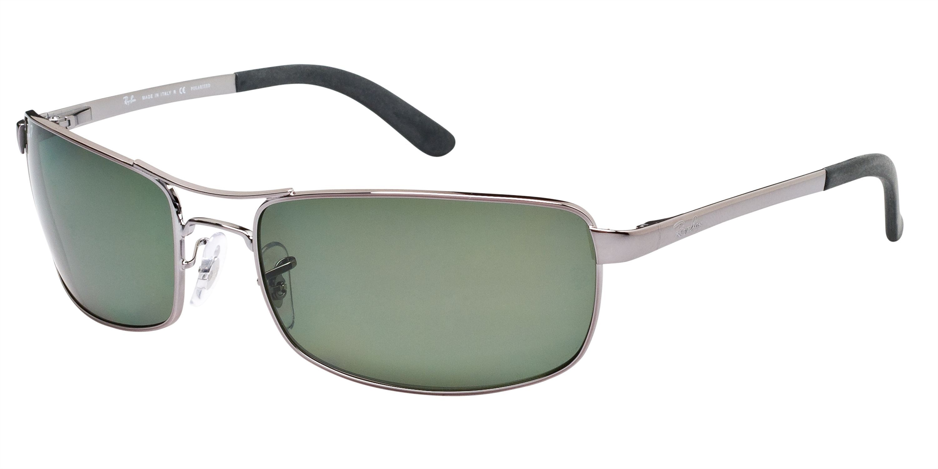 RAY-BAN RB3212 - Repin your favorite frame and win a USD300 ...