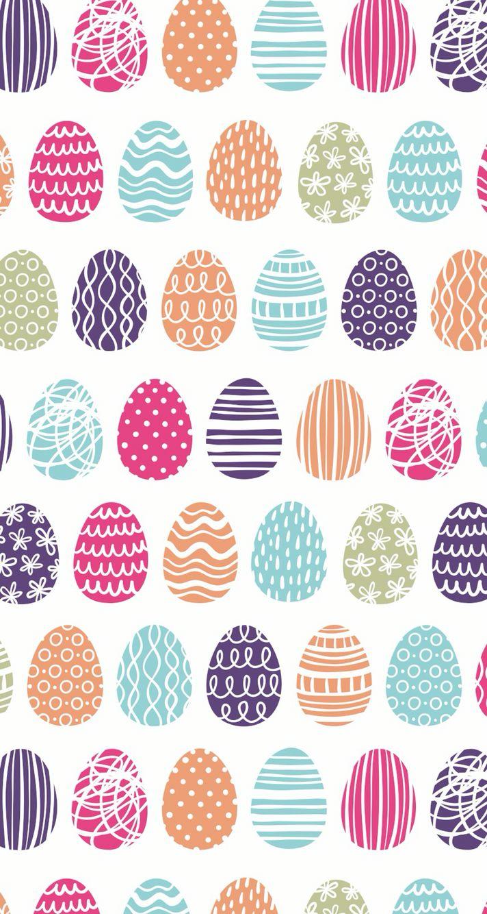 Cute Easter Desktop Wallpapers