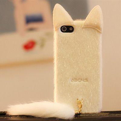 Molde carcasa iphone 4 3D Accesorios 3D Tu Diras articulos