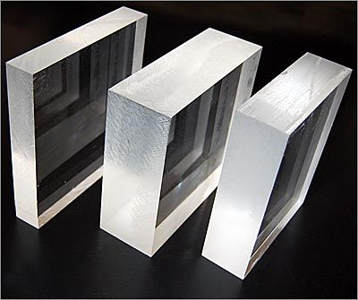 Cast Acrylic Clear Super Thick Chemcast Gp Acrylic Sheets Cast Acrylic Sheet Plexiglass Sheets Cast Acrylic