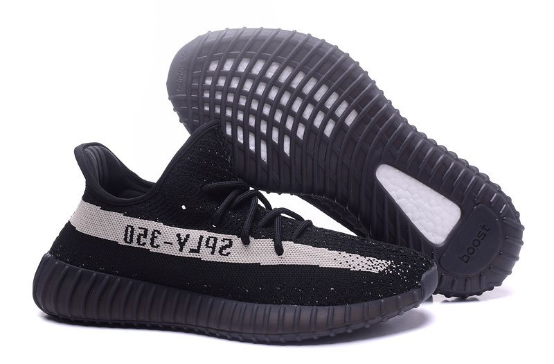 Adidas Yeezy 350 V2 impulsar Pinterest Yeezy zapatos hombres Yeezy 007