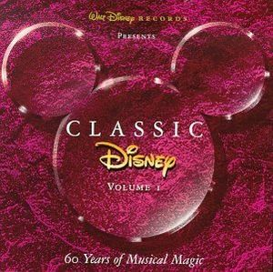 The Greatest Songs From Classic Disney Productions Like Beauty