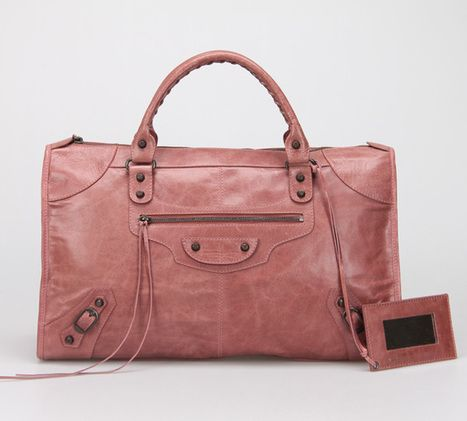 86b85661768c Balenciaga Work Bag Sale Bordeaux   balenciaga sac a main pas cher ...