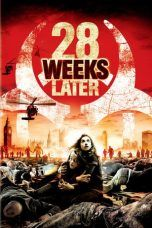 Pure rage: the making of '28 days later' (2002) youtube.