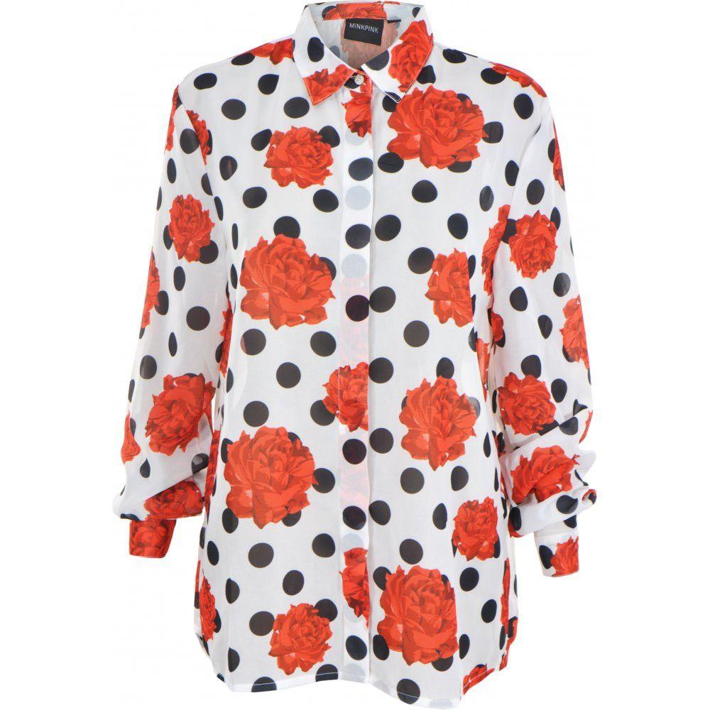 Pin by rochelle mellish on fashion inspiration pinterest knit