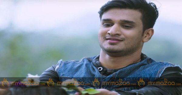 Nikhils Ekkadiki Pothavu Chinnavada Gets Ua Telugu Movies