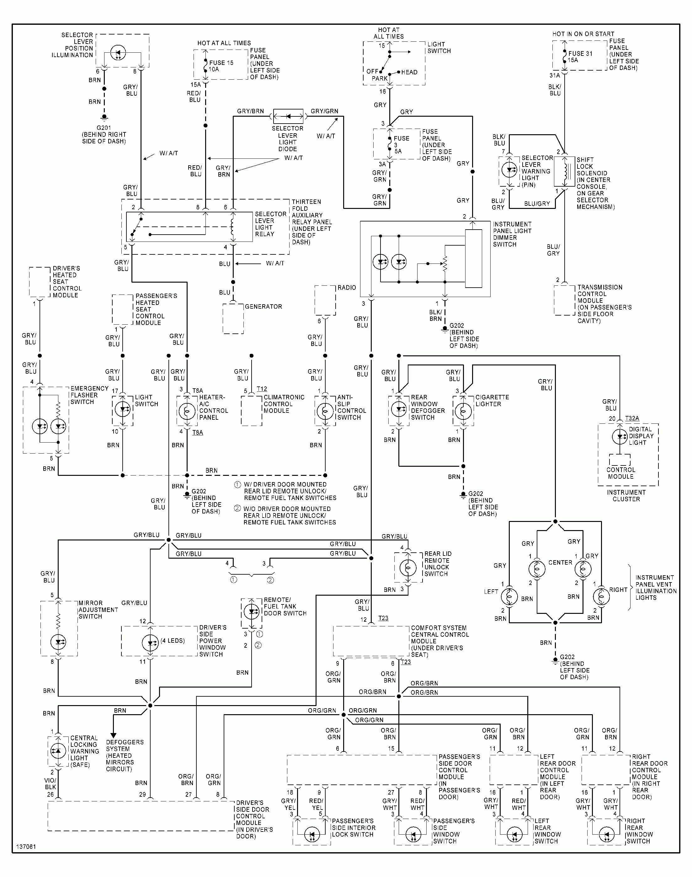 Wiring Diagram For To 35 Ferguson In 2021 Electrical Diagram Jeep Grand Alternator