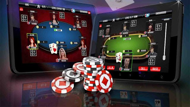 Image result for qiu qiu casino games