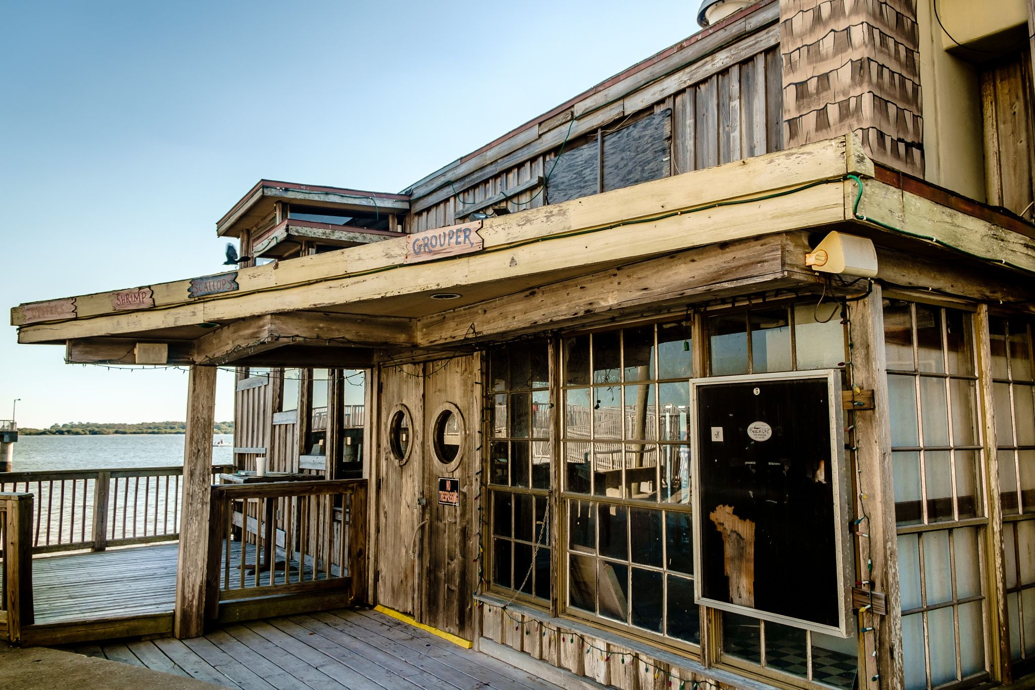 The Rusty Rim Pub Restaurant The Rusty Rim Pub