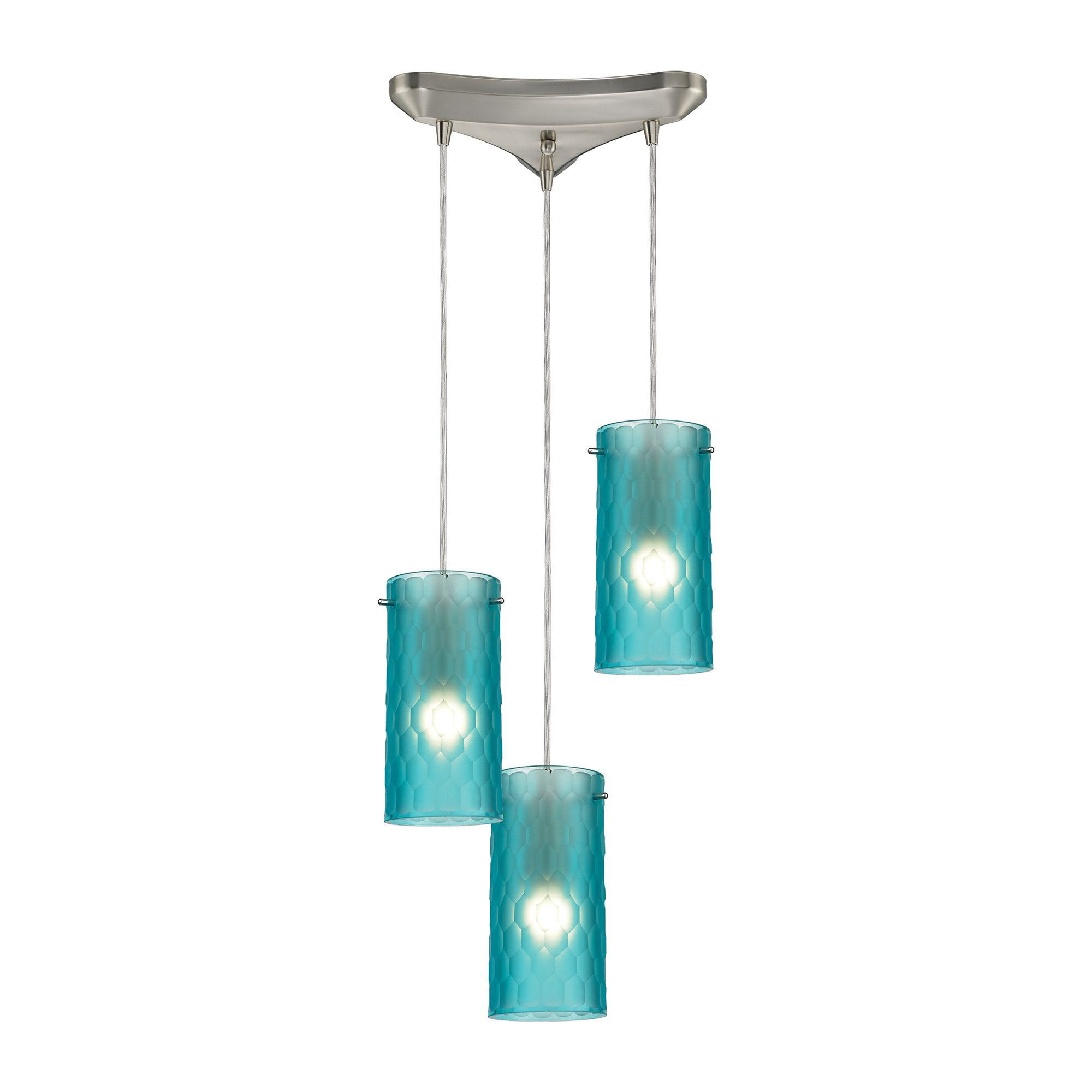 Synthesis light kitchen island pendant products pinterest