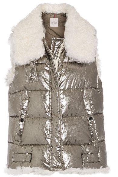 MONCLER .  moncler  cloth  jackets   Moncler   Fashion, Moncler ... cb0e7cb3b4f