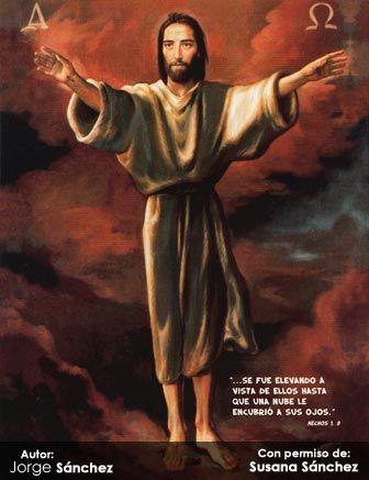 Misterios gloriosos el santo rosario virgen peregrina de la misterios gloriosos el santo rosario virgen peregrina de la familia altavistaventures Choice Image